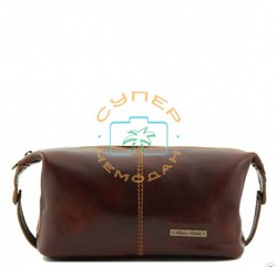 Косметичка Roxy Tuscany Leather TL-140349