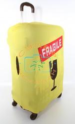 Чехол для чемодана Best Bags Б-Ч-222993-L