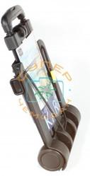 Тележка для багажа Edmins 932 DG