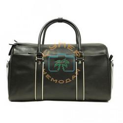 Дорожная сумка, Apples D-PT-006-3