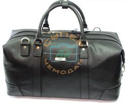 Дорожная сумка, Apples D-PT-003-1