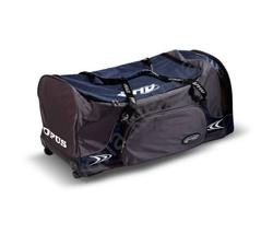 Сумка на колесиках Ice-Hockey bag