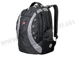 Рюкзак с отделением для ноутбука Wenger Zoom 1191215