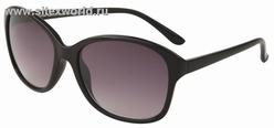 Очки солнцезащитные женские 971A