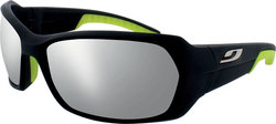Julbo Dirt Polarized 3