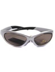 Солнцезащитные очки Archimede