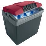 Автохолодильник термоэлектрический MobiCool G32 AC\DC