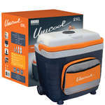 Автохолодильник термоэлектрический Camping World Unicool 28