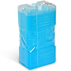 Аккумуляторы холода Кемпинг 2 х 400 гр.