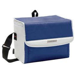 Сумка изотермическая Campingaz Foldn Cool Classic 10L Dark Blue