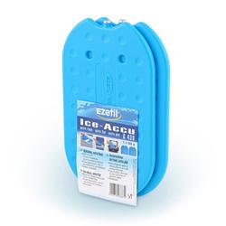 Хладоаккумуляторы EZETIL Ice Akku G430 2х385gr