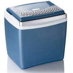 Автохолодильник Gio Style Ole 25 л