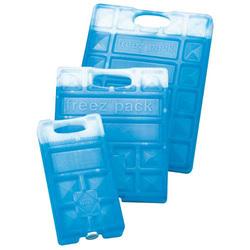 Аккумулятор холода Campingaz FreezPack M30