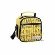 Изотермическая сумка КЕМПИНГ Ланч-бокс СА-10 (4820152613943)
