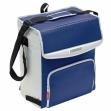 Термосумки CAMPINGAZ Foldn Cool classic 20L Dark Blue (3138522037857)