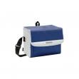 Термосумка CAMPINGAZ Foldn Cool classic 10L Dark Blue (3138522037833)