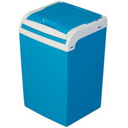 Термобокс Campingaz Smart Cooler 22L