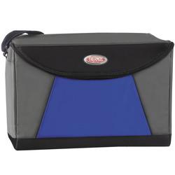 Изотермическая сумка-холодильник Thermos Geo Trek 35 л