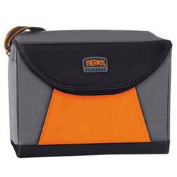 Изотермическая сумка-холодильник Thermos Geo Trek 5 л
