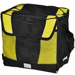 Изотермическая сумка-холодильник Time Eco TE-1220 20 л