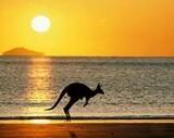 Австралия туризм